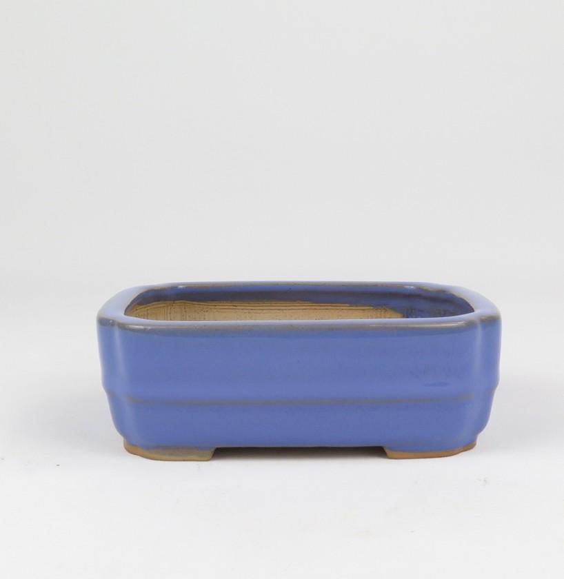Maceta japonesa Tosui
