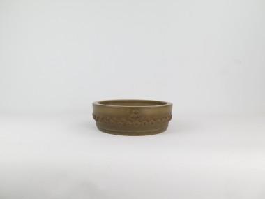 Maceta japonesa